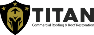 Titan Commercial Roofing