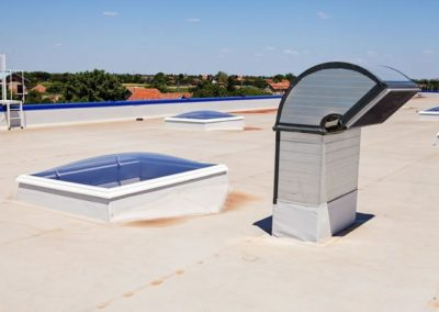 Roofing Contractor Jackson Tn