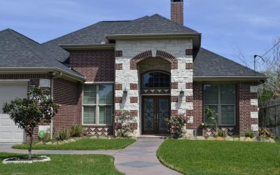 When Is the Best Time For a Residential Roof Replacement?