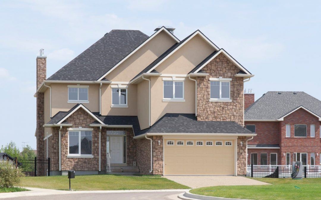 Watch Out for These 6 Summer Roofing Issues